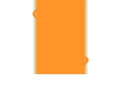 tecnicas-de-canoagem
