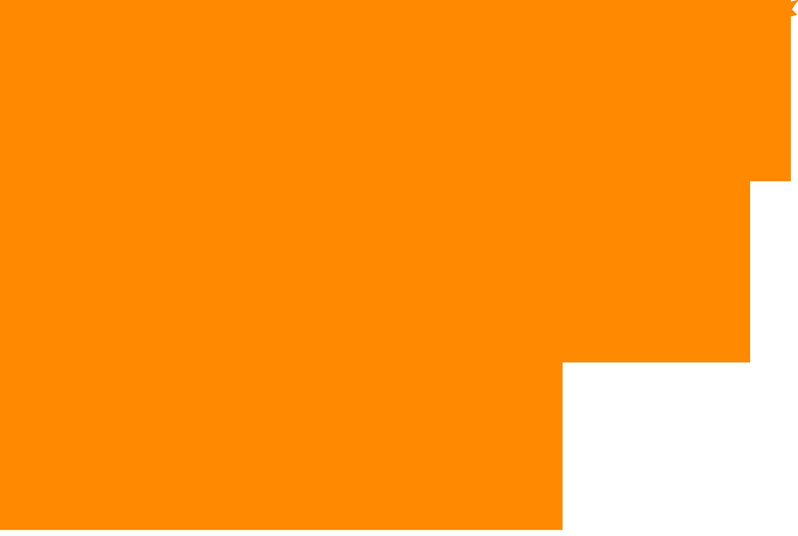 logo-explore-rodape